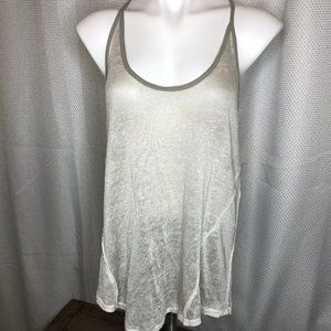Free People Halter Top - NWT